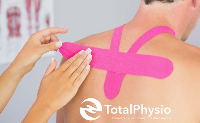 ¿Qué esperas al acudir a un fisioterapeuta?