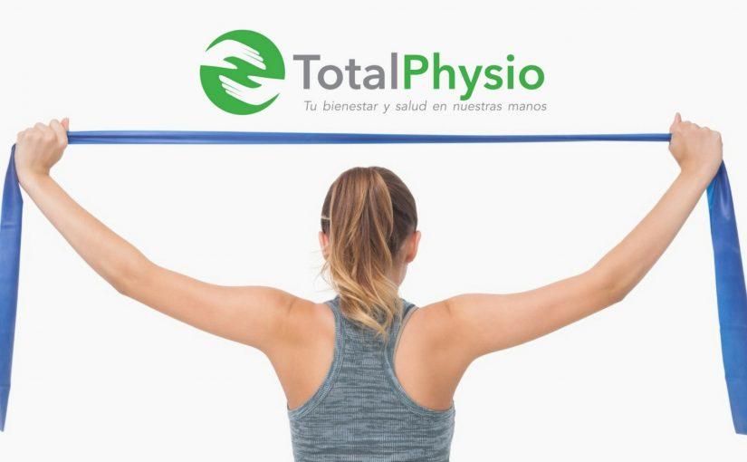 ¿En qué consiste la fisioterapia deportiva?