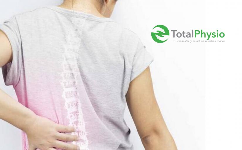 ¿Qué es la lesión medular?