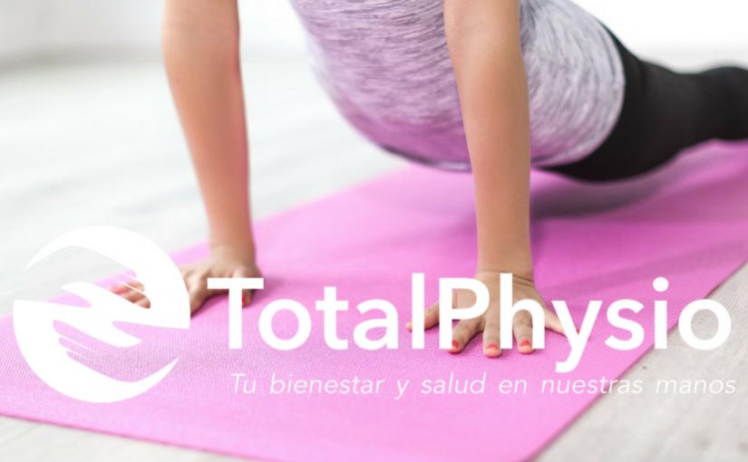 Beneficios de la fisioterapia y ejercicio terapéutico en momentos de estrés.
