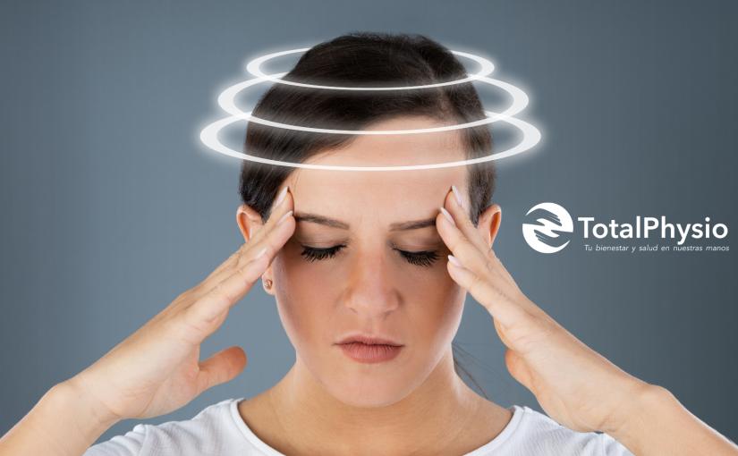 ¿Cómo ayuda la Fisioterapia en los trastornos de equilibrio?
