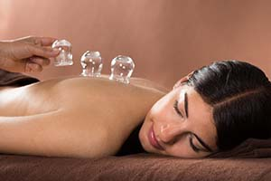 TOTALPHYSIO CUPPING