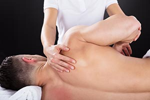 Terapia Manual TOTALPHYSIO