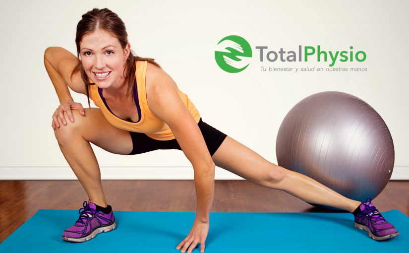 ¿Cuáles son los beneficios del estiramiento muscular?