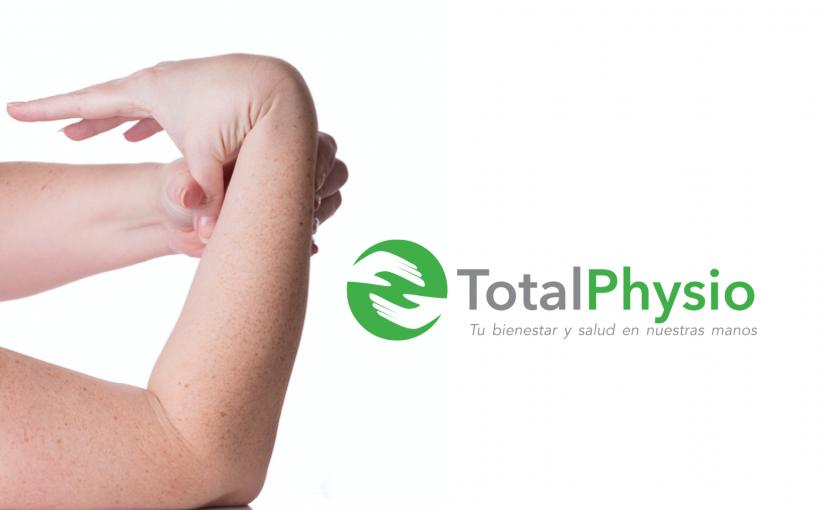¿Qué es la hiperlaxitud ligamentaria y cuál es su tratamiento fisioterapéutico?
